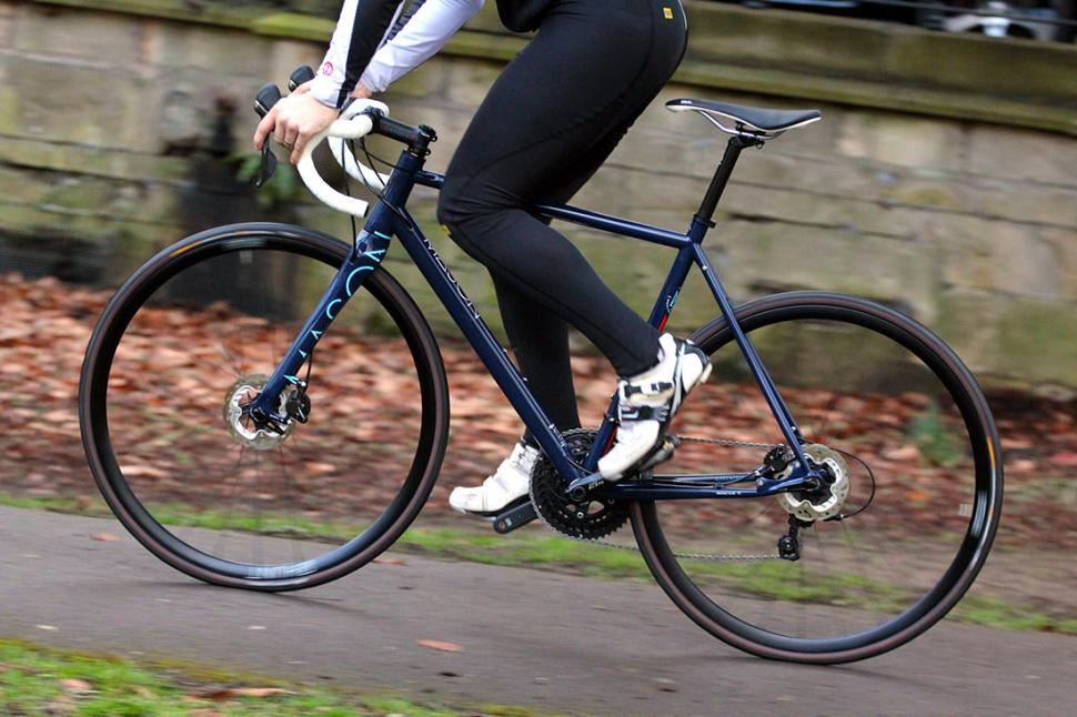 Mason Cycles Resolution - riding 2-crop.jpg