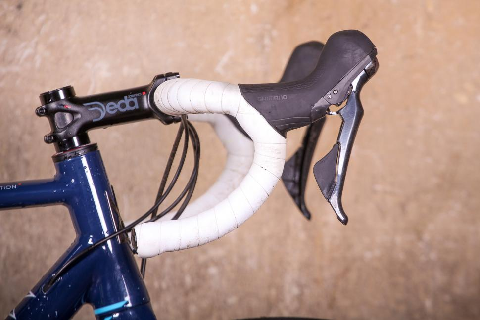 Mason Definition Ultegra - bar and shifter.jpg