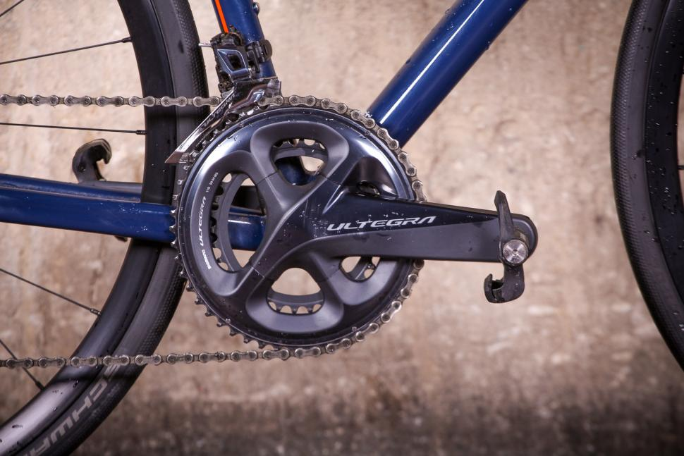 Mason Definition Ultegra - crank.jpg