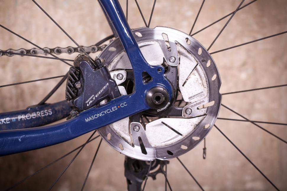 Mason Definition Ultegra - rear disc brake.jpg