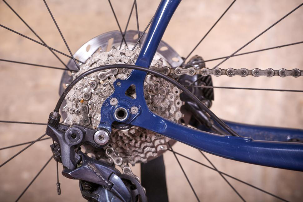 Mason Definition Ultegra - rear dropout.jpg