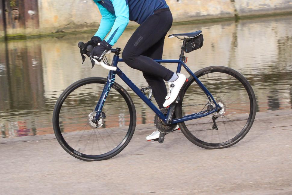 Mason Definition Ultegra - riding 4.jpg