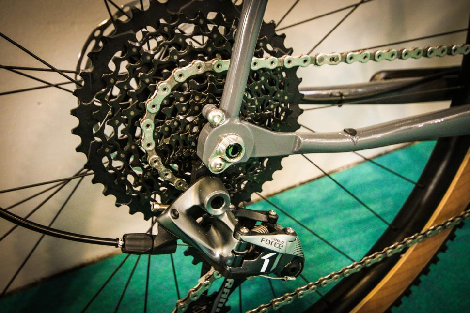 Mason ISO Cycleshow 2018-10.jpg