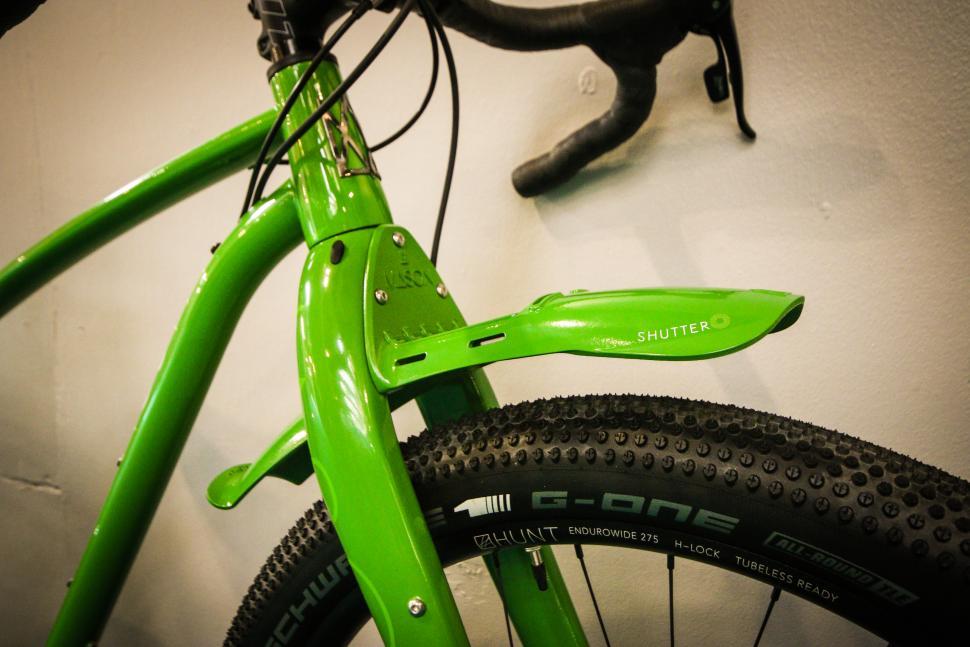 Mason ISO Cycleshow 2018-4.jpg