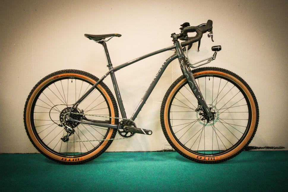 Mason ISO Cycleshow 2018-6.jpg