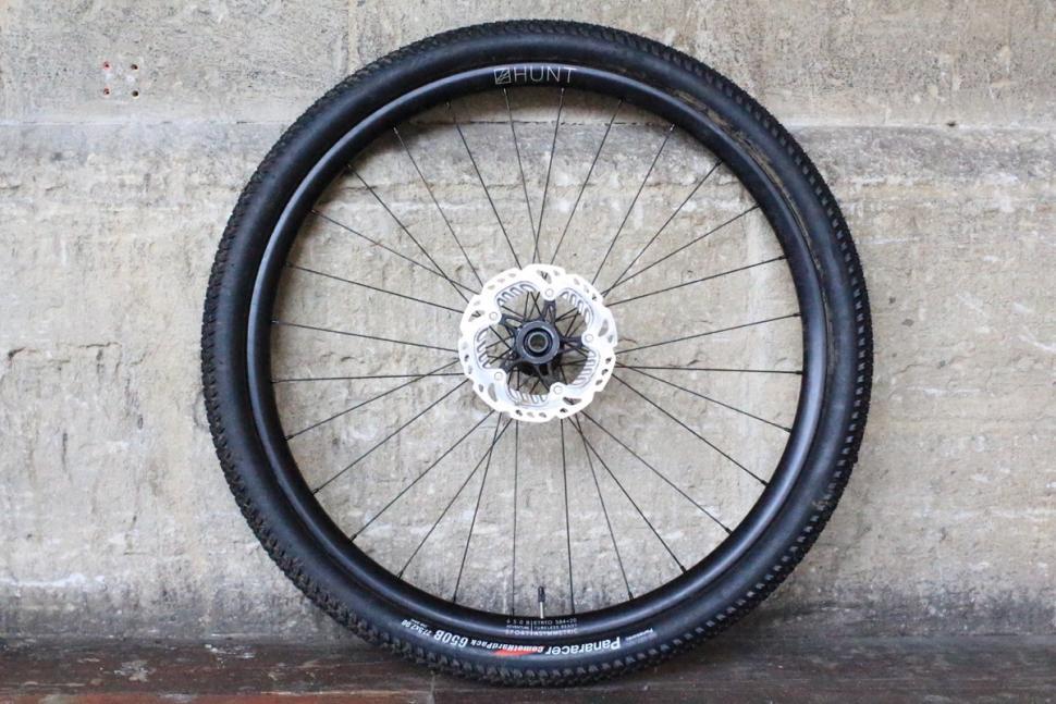 MASONxHUNT 650B Adventure Sport Disc wheelset - 1.jpg