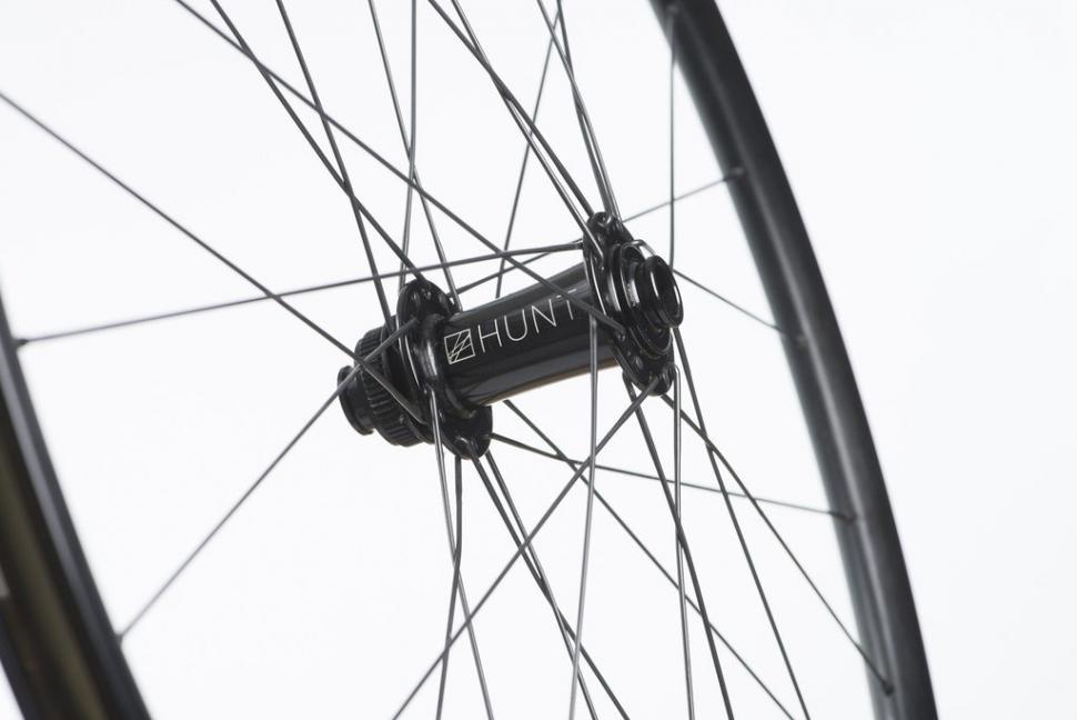MASONxHUNT 650B Adventure Sport Disc wheelset 3 - 1.jpg