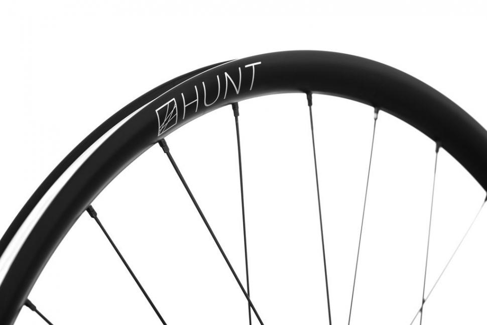 MASONxHUNT 650B Adventure Sport Disc wheelset 3 - 3.jpg