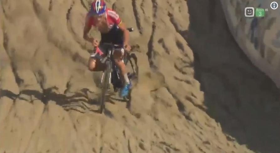 Mathieu van der Poel skills in the sand.PNG