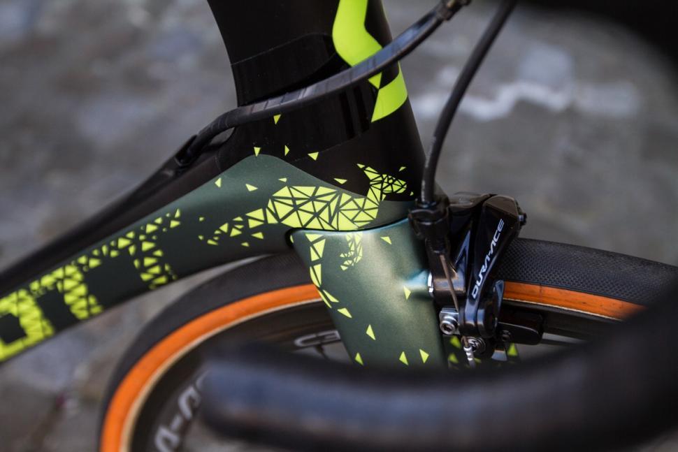 Mathew Hayman Scott Foil  Paris-Roubaix2.jpg