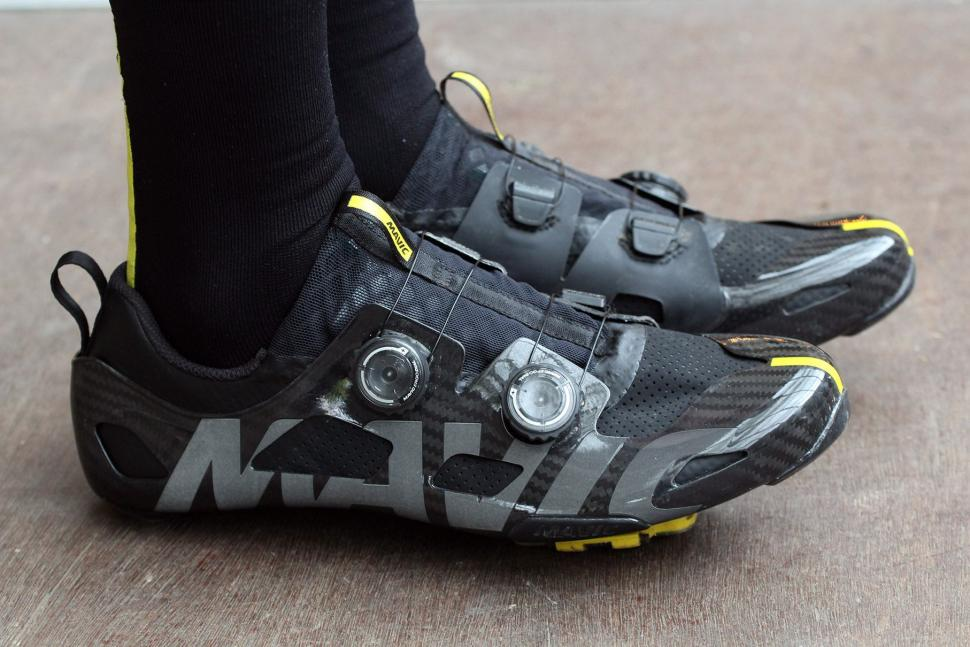 Mavic Comete shoes.jpg