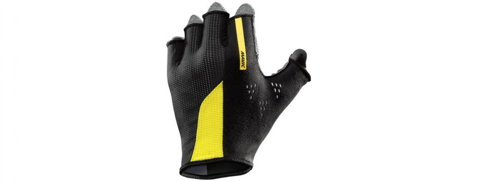 Mavic Cosmic Gloves.jpg