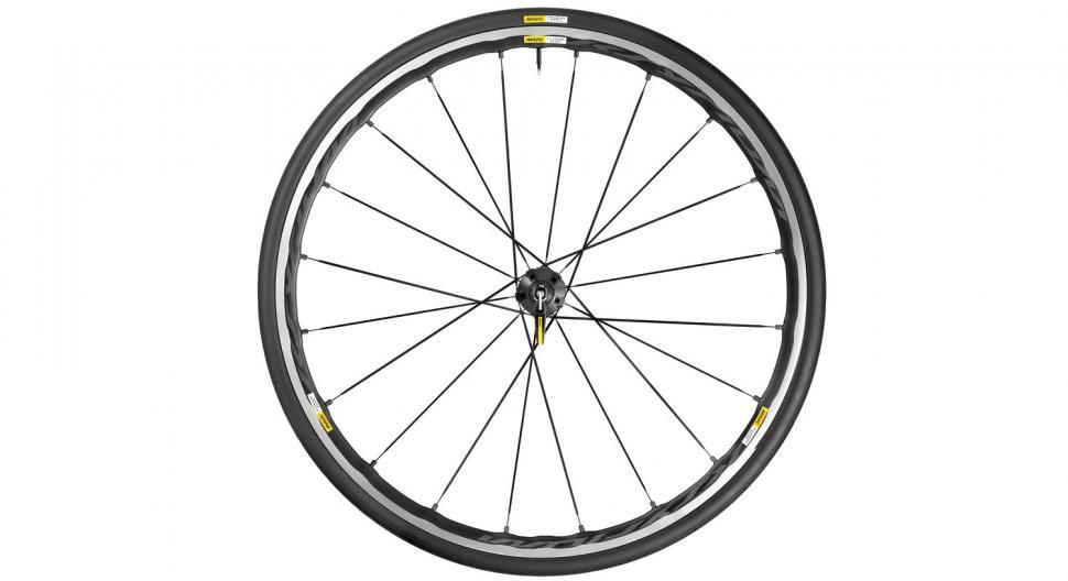 Mavic Ksyrium Elite Wheels.jpg
