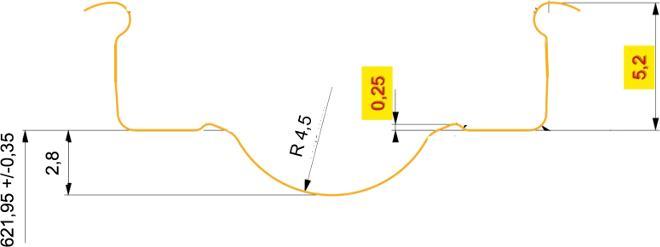 Mavic Road UST profile - 1.jpg