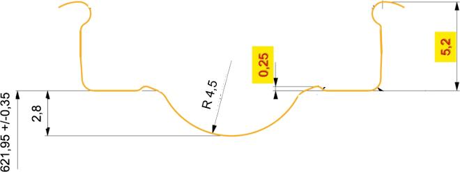 Mavic Road UST profile - 1.jpg