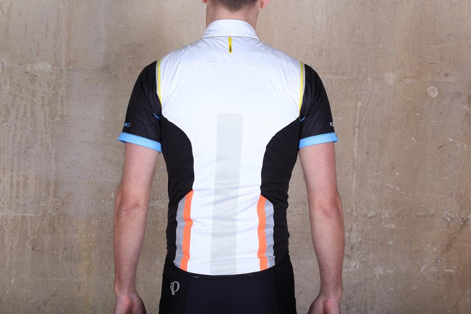 Mavic Vision H20 Vest - back.jpg