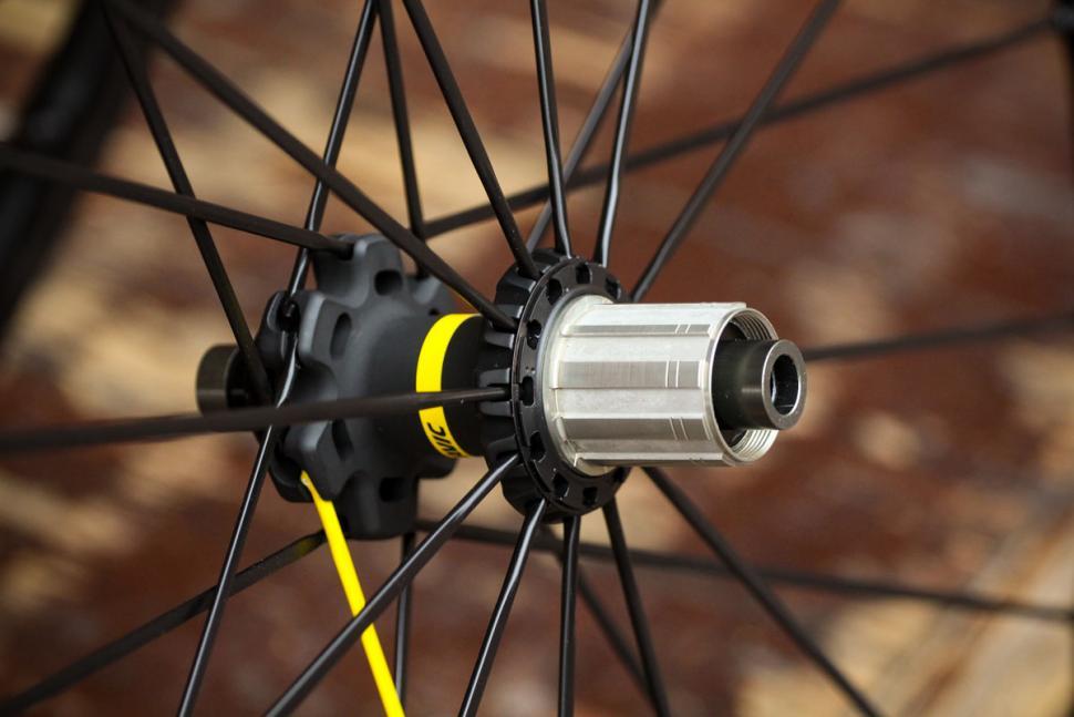mavic_ksyrium_pro_ust_disc_wheel_set_-_rear_hub.jpg