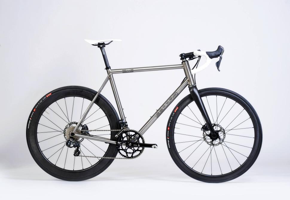 mawis bikes3.jpg