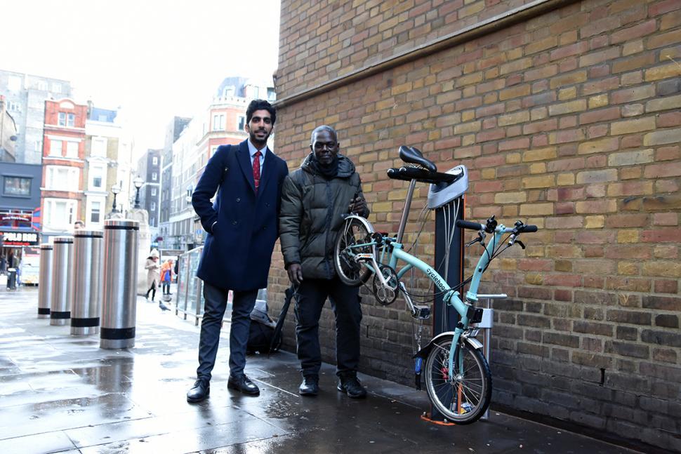 Maxwelll and Karun (via Cyclehoop).JPG