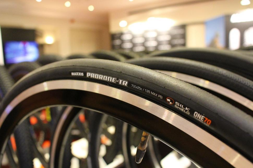 Maxxis Padrone TR tyre.jpg