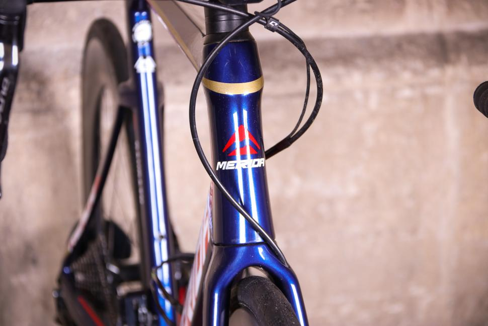 Merida Reacto Disc Team-E - head tube badge.jpg