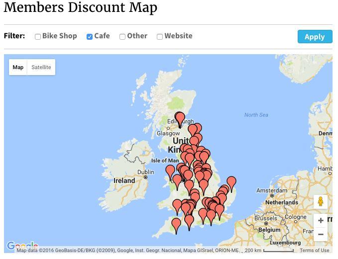 Members Discount Map.png
