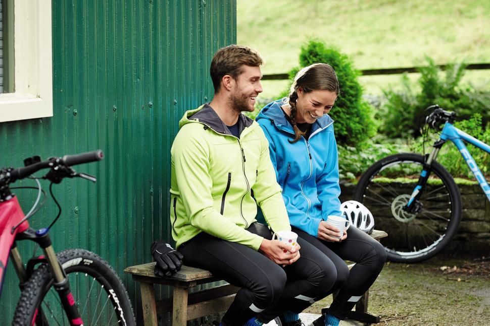 Men's Ladies Winter Cycling Jacket 03.jpg