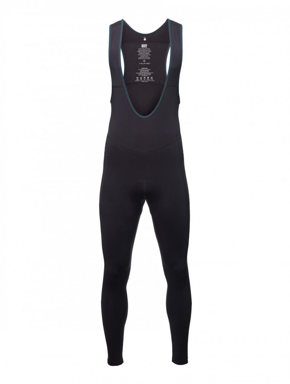 MEN'S ROUBAIX BIB TIGHTS.jpg