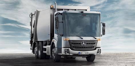 Mercedes Econic.jpg