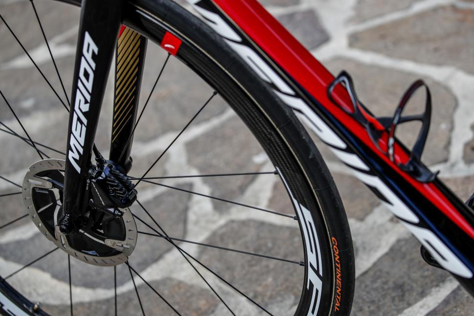 Merida 2019 pro race bikes1.jpg