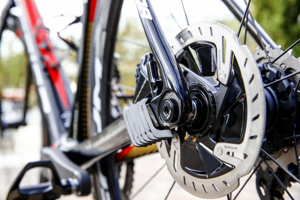 Merida 2019 pro race bikes6.jpg