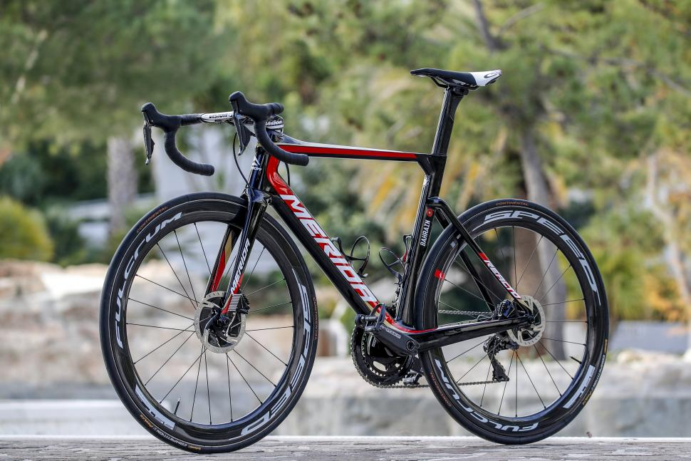 Merida 2019 pro race bikes9.jpg