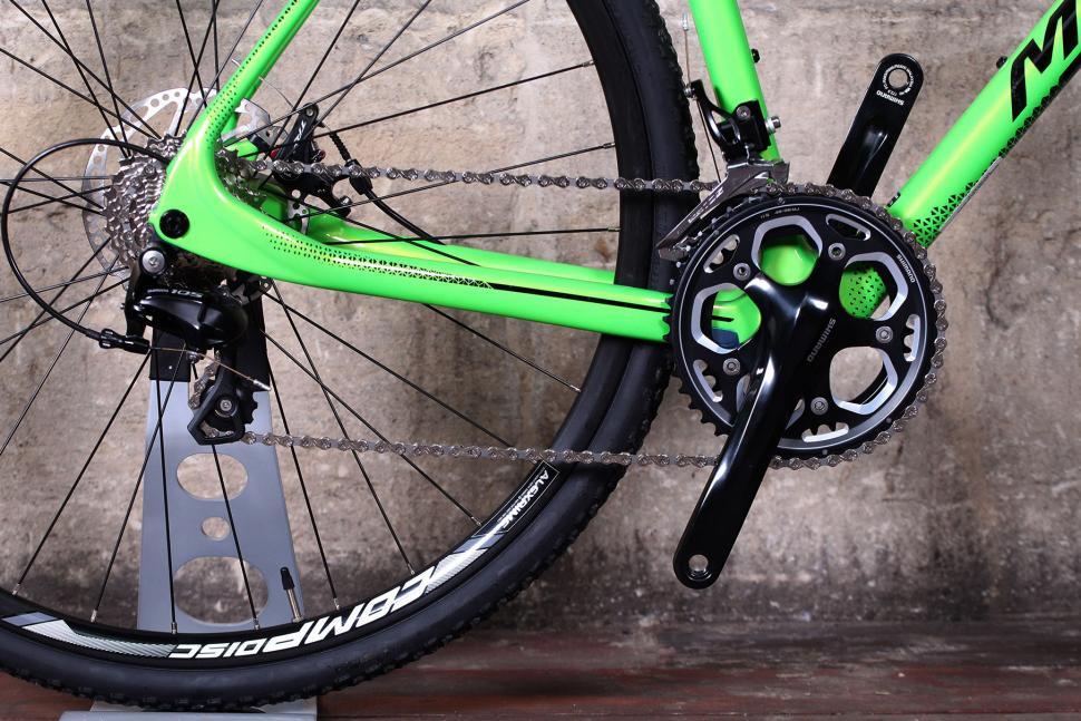 Merida Cyclocross 5000 - drivetrain.jpg