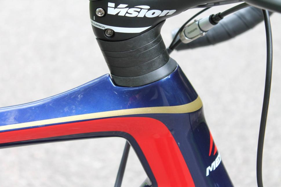 Merida Reacto 2017 head tube headset.jpg