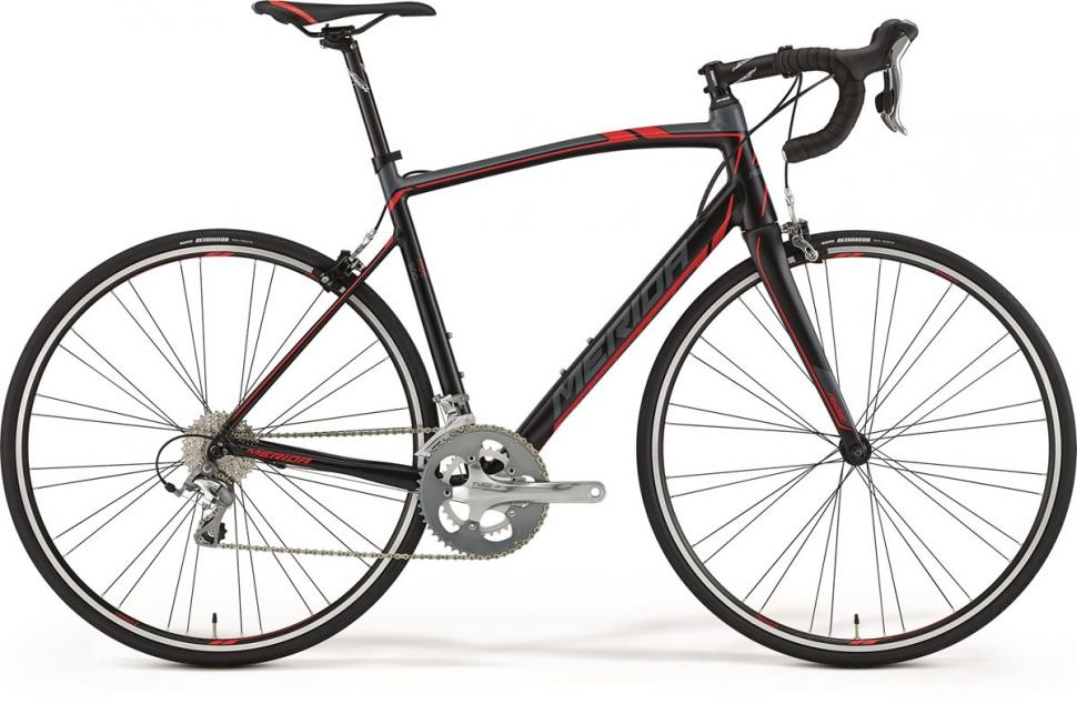 Merida Ride 300 2015 Road Bike.jpg