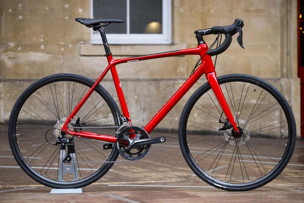cce241d65bc 13 of the best aluminium road bikes | road.cc