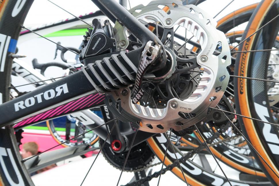f1c87bfac28 Merida Scultura Disc - 5.jpg. The UCI, cycle sport's world governing body  ...