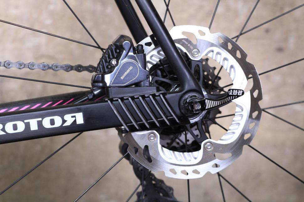 Merida Scultura Disc - rear disc .jpg