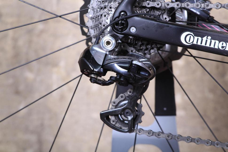 Merida Scultura Disc - rear mech.jpg