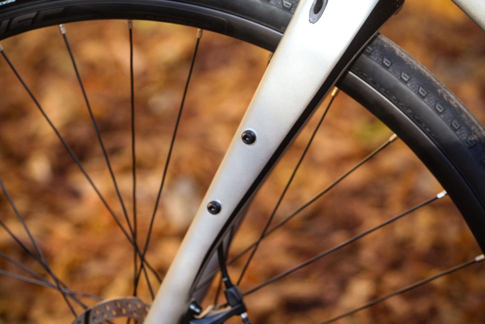 Merida Silex 300 - fork detail.jpg
