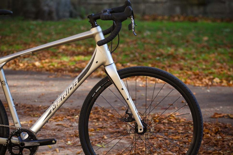 Merida Silex 300 - front.jpg