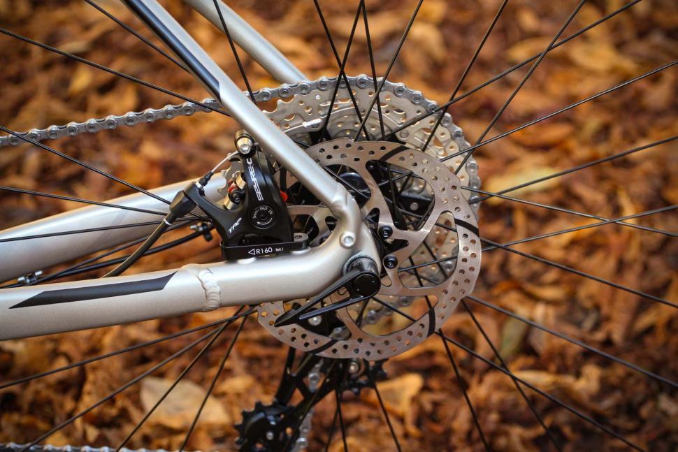 Merida Silex 300 - rear disc brake.jpg
