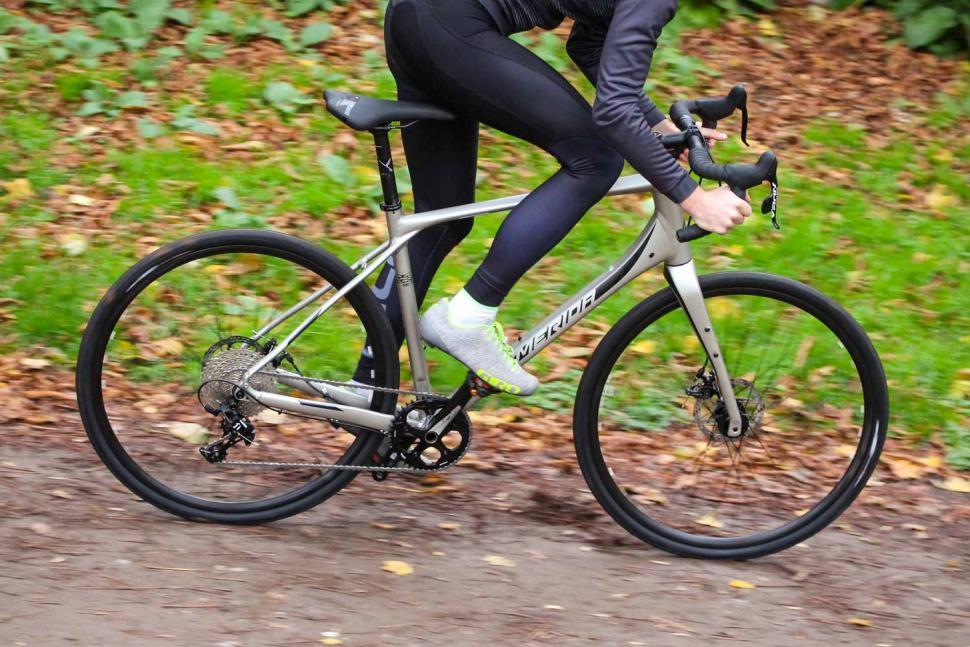 Merida Silex 300 - riding 3.jpg