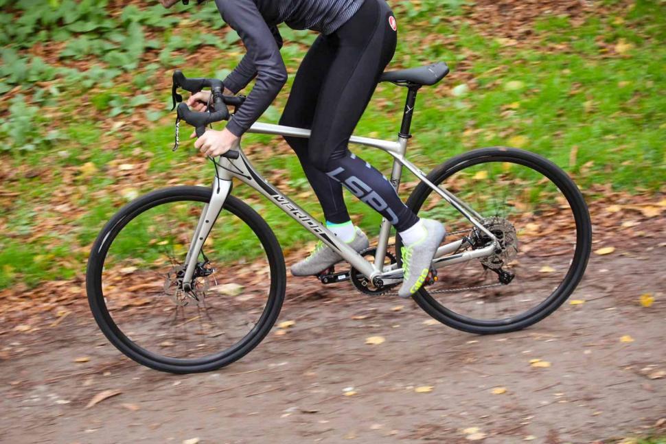 Merida Silex 300 - riding 4.jpg