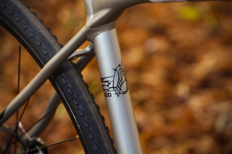 Merida Silex 300 - seat tube decal.jpg