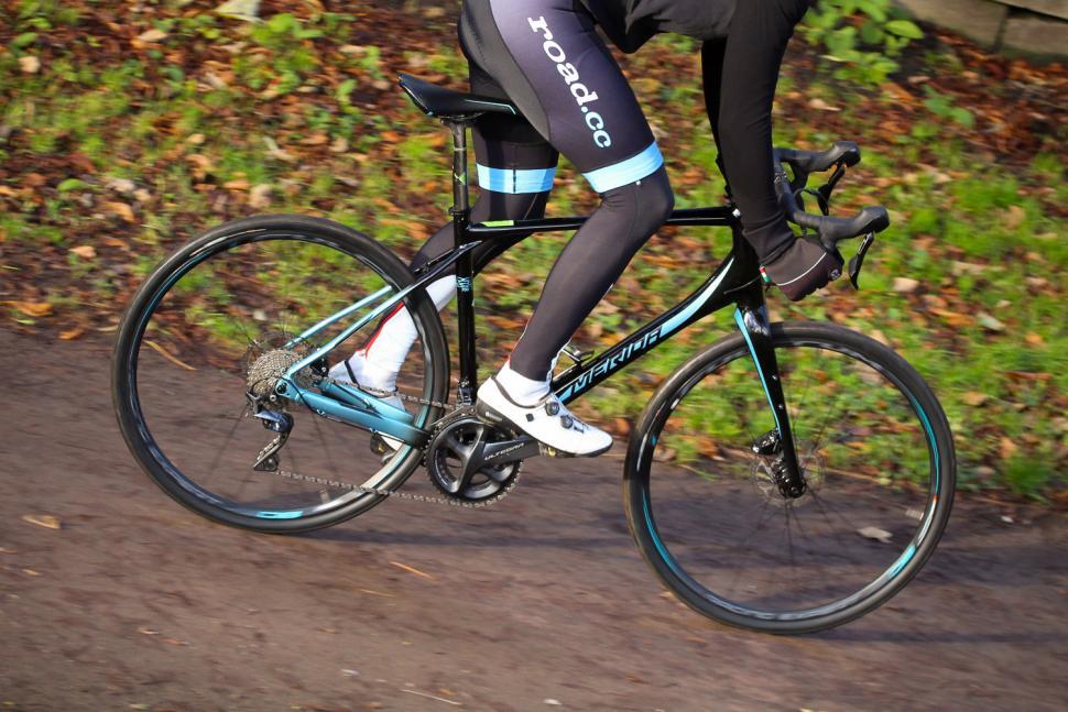Merida Silex 700 - riding 3.jpg