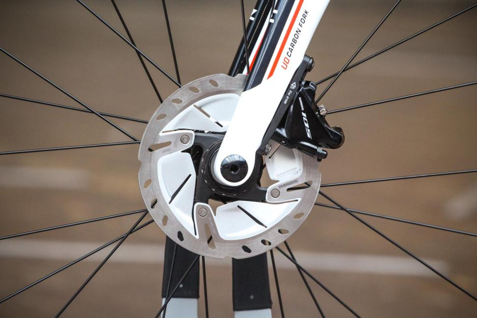 Merlin Cordite Disc - front disc brake.jpg