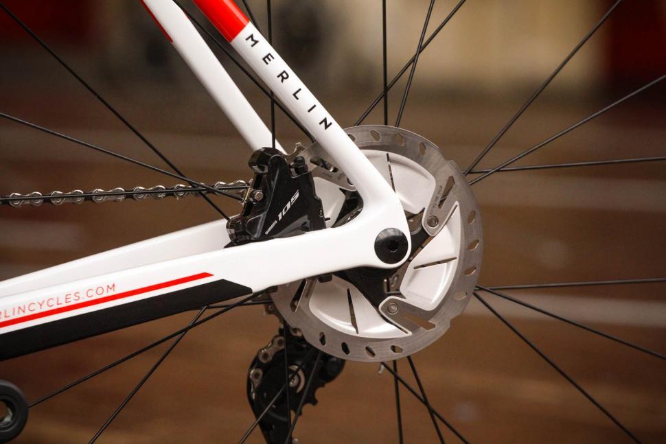 Merlin Cordite Disc - rear disc brake.jpg