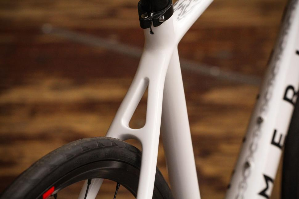 Merlin Cordite Disc - seat stays.jpg
