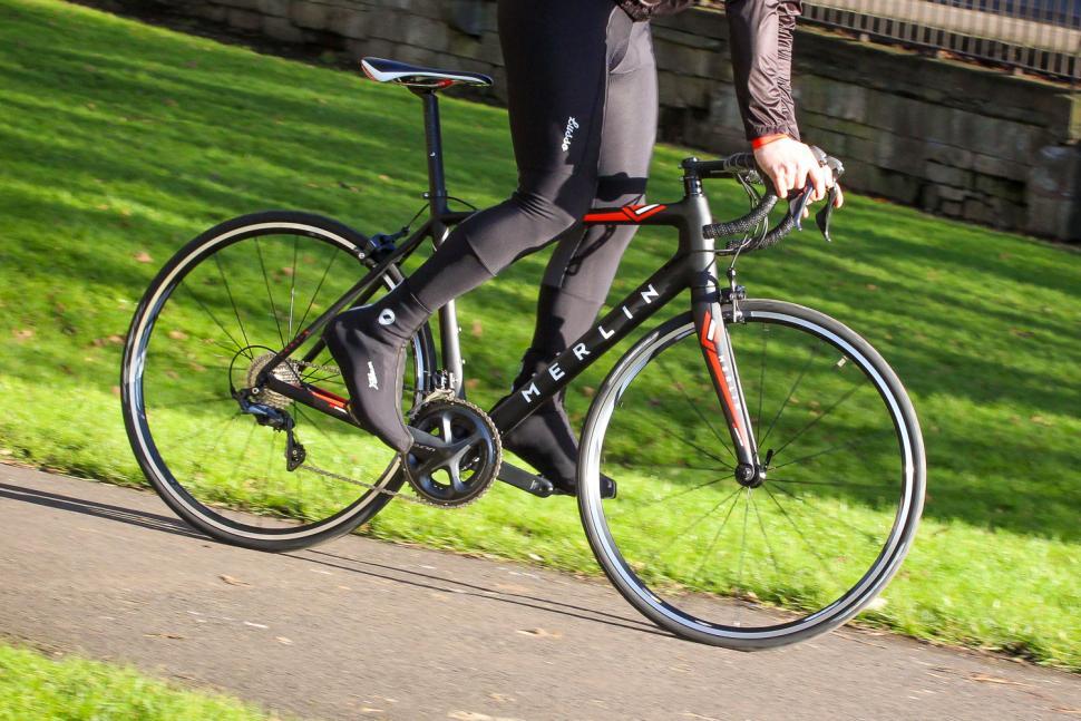Merlin Cordite - riding 3.jpg